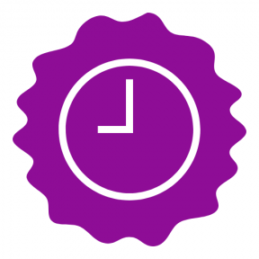 Icon Graphic - #SimpleIcon #IconElement #squares #scalloped #edges #jagged #fancy #circles #rough #border #timer #ovals