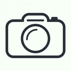 Icon Graphic - #SimpleIcon #IconElement #utensils #Tools #photography #photograph #photo #and #photos