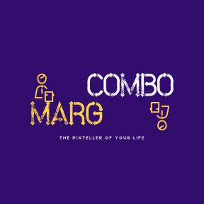 Logo Design - #Branding #Logo #men #boss #businessman #worker #man #people #business