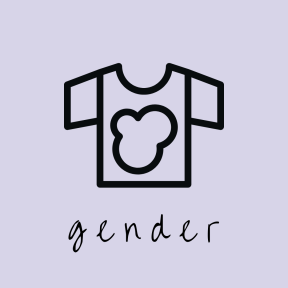 Logo Design - #Branding #Logo #stain #laundry #fashion #masculine #clothes #garment