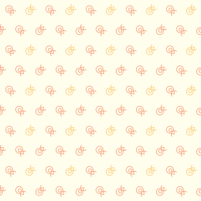 Pattern Design - #IconPattern #PatternBackground #religious #christianity #catholic #people #orthodox #religion