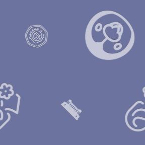 Pattern Design - #IconPattern #PatternBackground #Altare #coin #head #della #exchange #bust