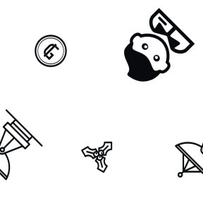 Pattern Design - #IconPattern #PatternBackground #ornament #connection #boy #signal #boys #business #coin #currency #men