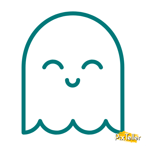 Text,                Clip,                Art,                Line,                Emoticon,                Font,                Area,                Smiley,                Smile,                Icon,                Graphics,                Horror,                Scary,                 Free Image