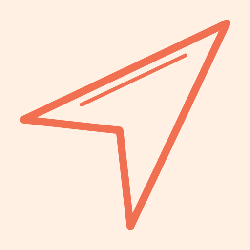 Triangle,                Line,                Angle,                Font,                Computer,                Pointer,                Mouse,                Pointers,                Cursor,                Arrows,                SimpleIcon,                IconElement,                White,                 Free Image