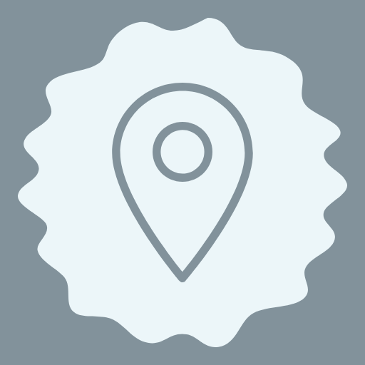 Circle, Product, Font, Line, Angle, Brand, Graphics, Pattern, Ovals, Location, Rectangles, Map, Wavy,  Free Image