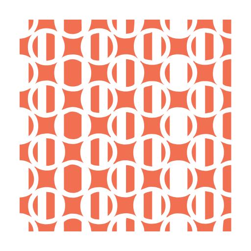 Text, Pattern, Line, Font, Design, Area, Rectangle, Square, Symmetry, Rectangles, Lines, Pluses, Crosses,  Free Image
