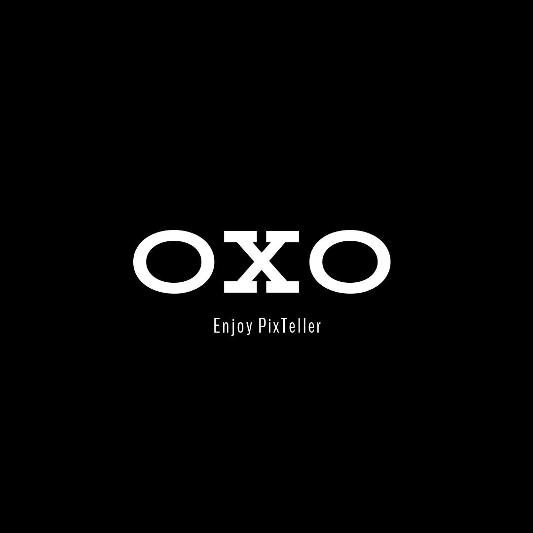 Black,                Text,                Logo,                Font,                Product,                And,                White,                Computer,                Wallpaper,                Brand,                Line,                Graphics,                Branding,                 Free Image
