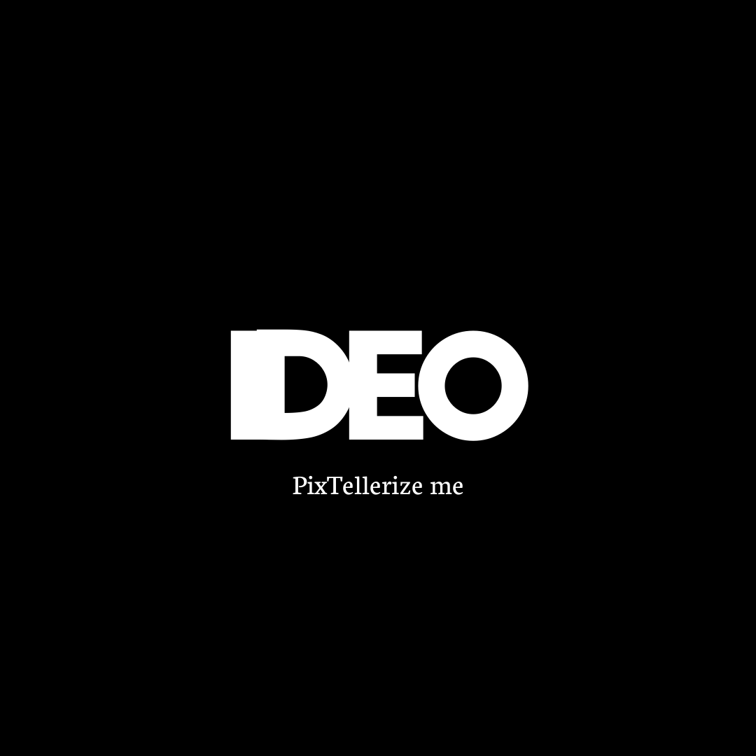 Black,                Text,                Font,                Logo,                Product,                Computer,                Wallpaper,                And,                White,                Brand,                Graphics,                Artwork,                Branding,                 Free Image