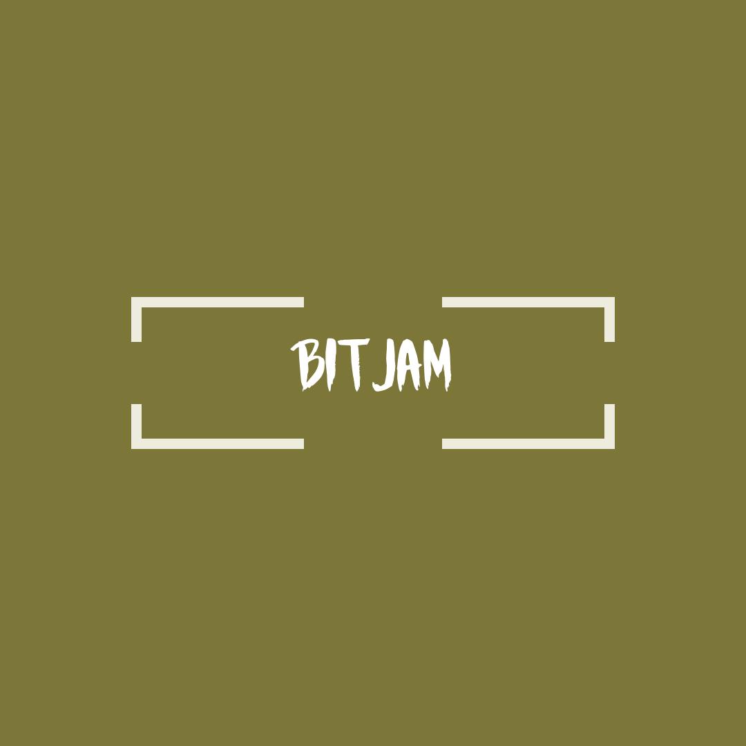 Green,                Text,                Font,                Yellow,                Logo,                Product,                Line,                Design,                Brand,                Branding,                Logo,                Black,                 Free Image