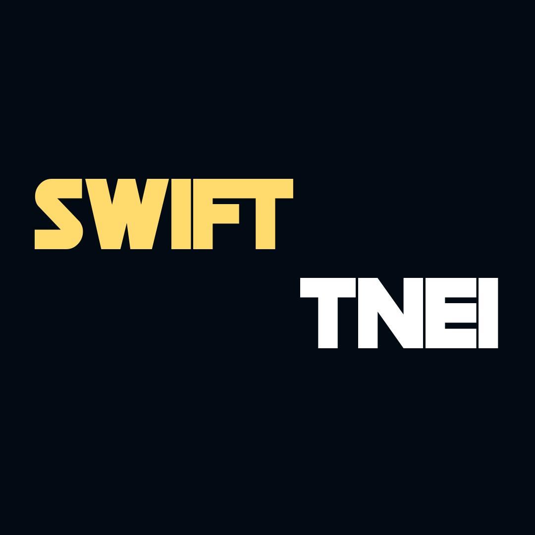 Text,                Font,                Logo,                Product,                Brand,                Line,                Computer,                Wallpaper,                Graphics,                Graphic,                Design,                Branding,                Logo,                 Free Image