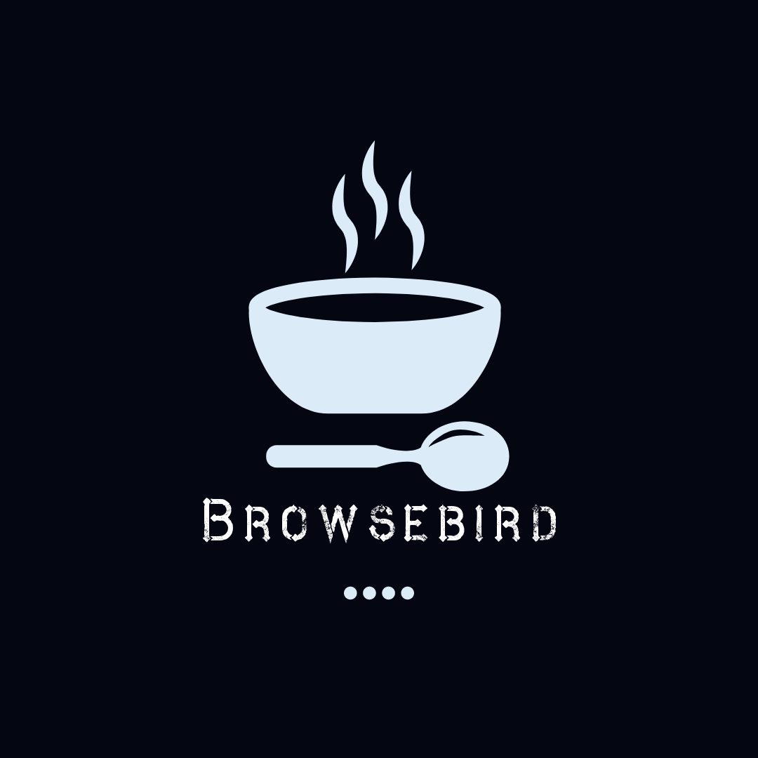 Logo Design - #Branding #Logo #aligned #kitchen #circles #line #web