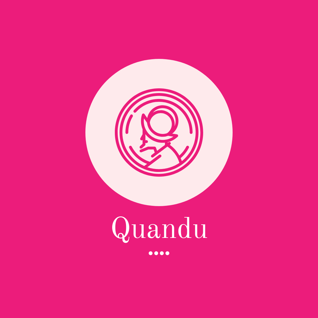 Pink, Text, Logo, Magenta, Font, Product, Brand, Circle, Graphic, Design, Graphics, Black, Aligned,  Free Image