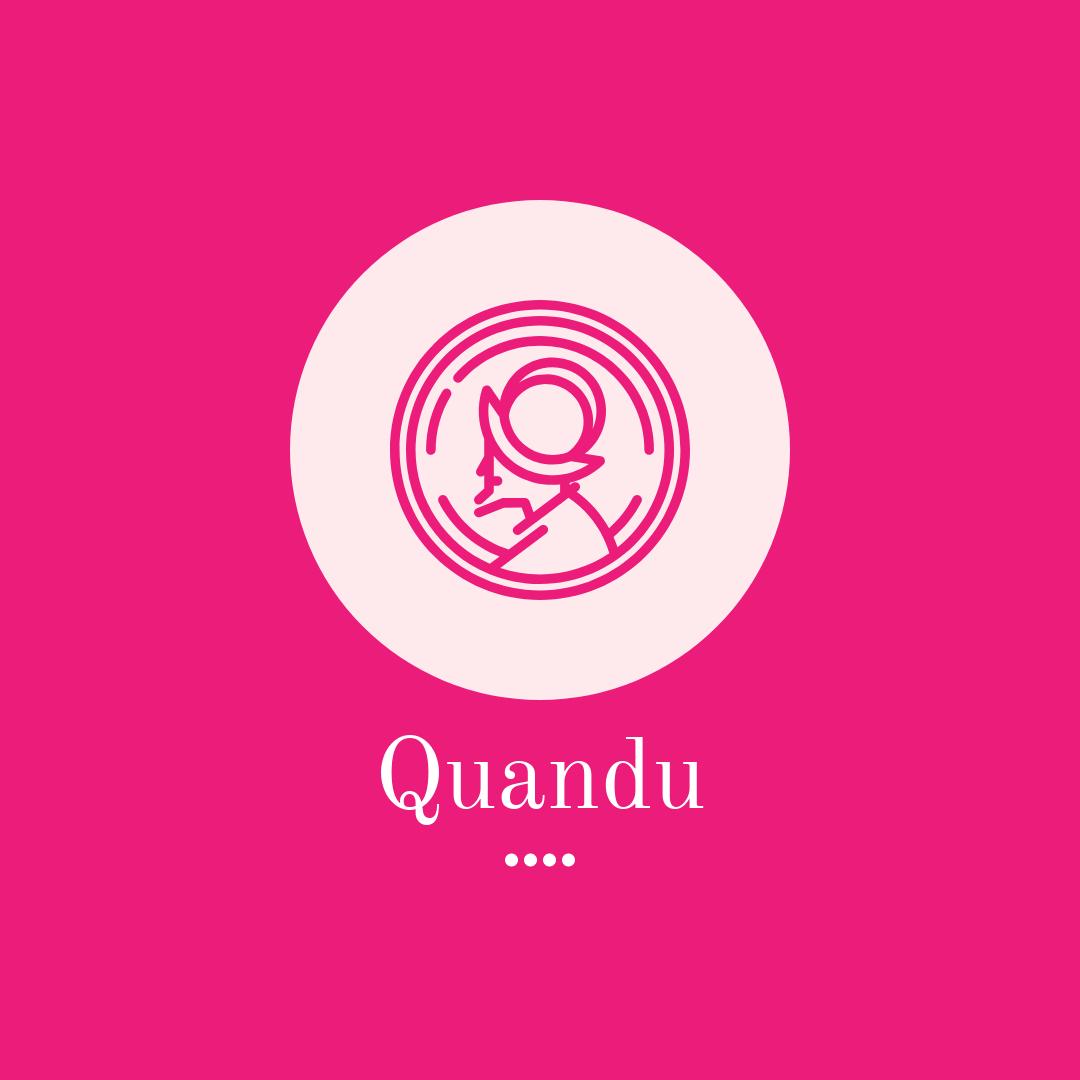 Logo Design - #Branding #Logo #black Design  Template