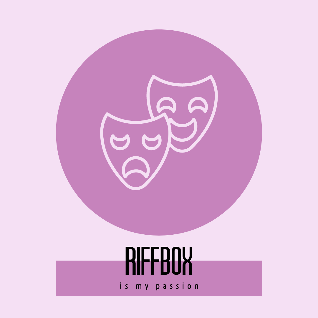 Pink,                Purple,                Text,                Violet,                Logo,                Font,                Design,                Product,                Graphics,                Brand,                Drum,                Comedy,                Mask,                 Free Image