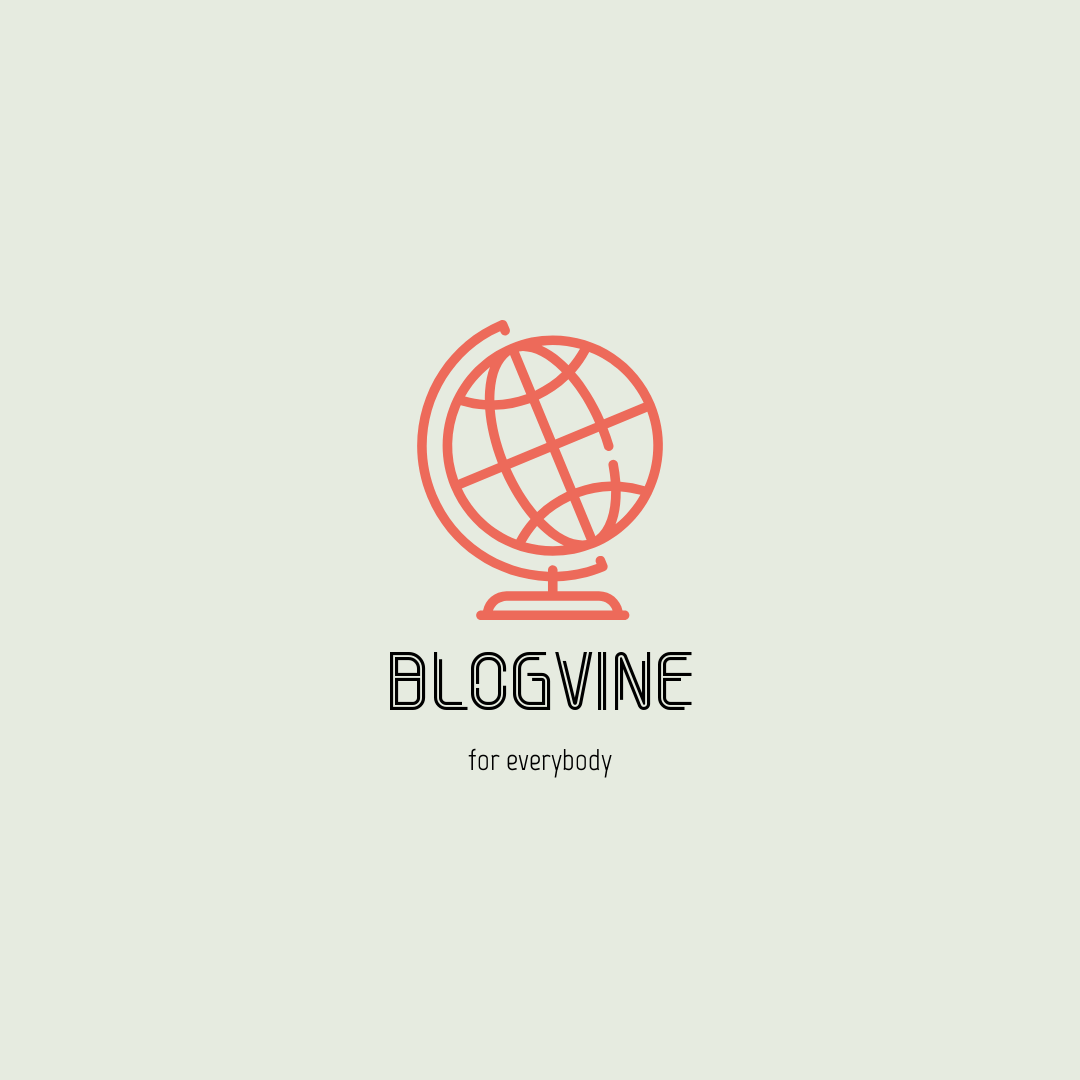 Text,                Logo,                Font,                Line,                Diagram,                Product,                Graphic,                Design,                Brand,                Circle,                Earth,                Maps,                And,                 Free Image