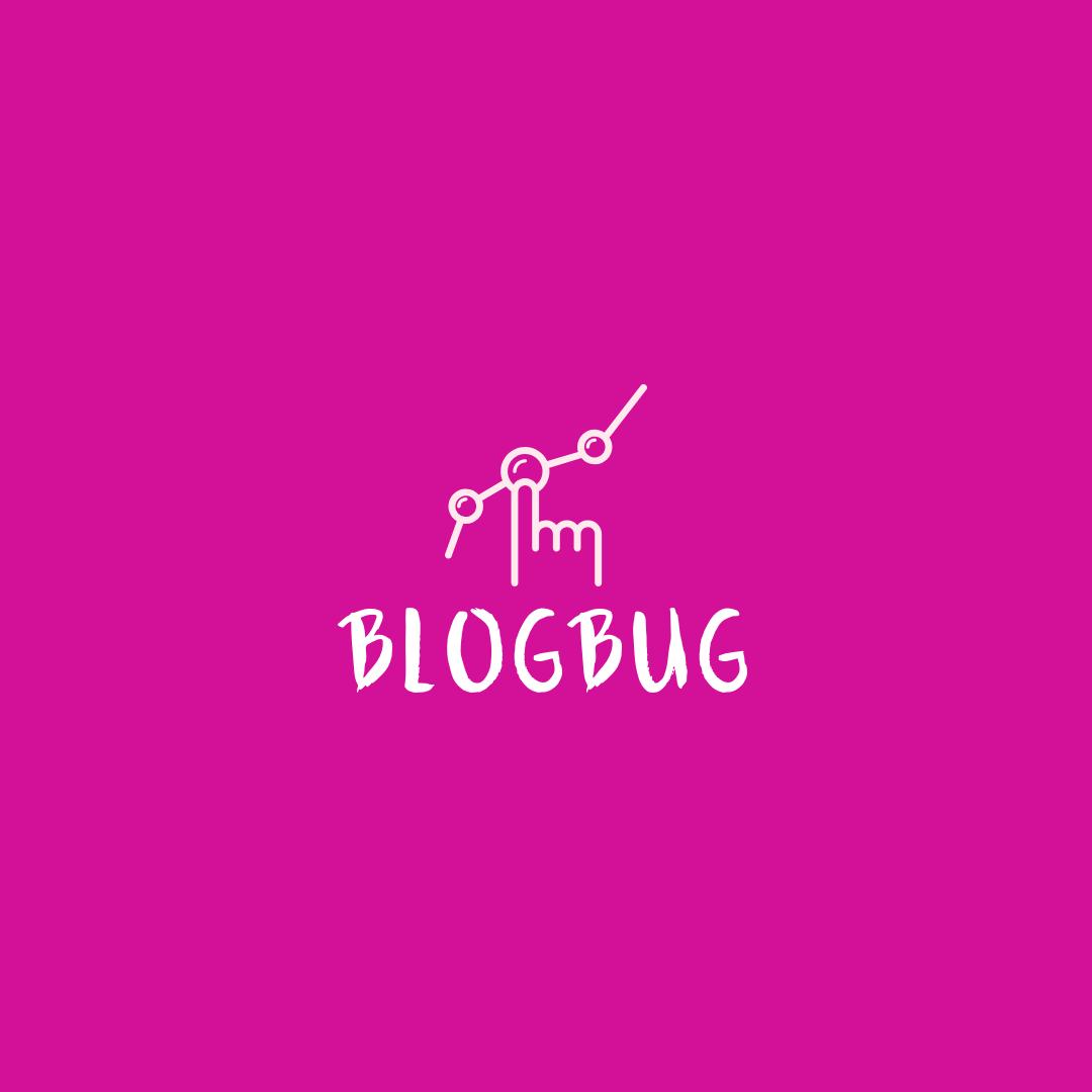 Text,                Pink,                Purple,                Violet,                Font,                Magenta,                Logo,                Line,                Area,                Graphics,                Finger,                Connection,                Hands,                 Free Image