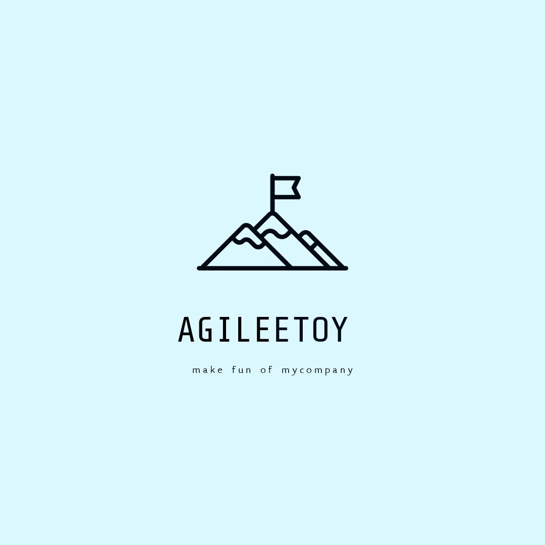 Text,                Font,                Logo,                Line,                Diagram,                Product,                Design,                Brand,                Area,                Flag,                Snow,                Mountains,                Landscape,                 Free Image