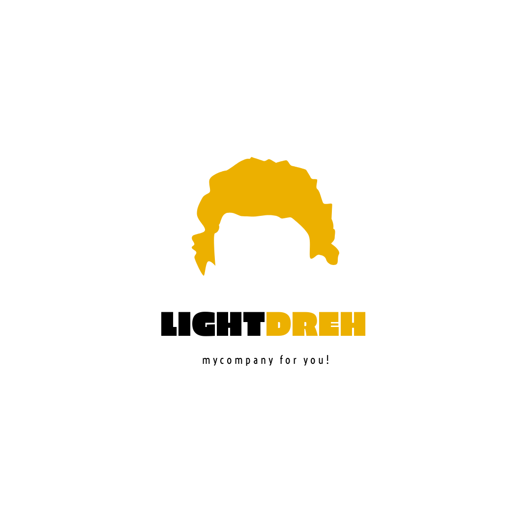 Yellow,                Text,                Logo,                Font,                Product,                Line,                Brand,                Area,                Graphics,                Hair,                Wigs,                Wig,                Human,                 Free Image