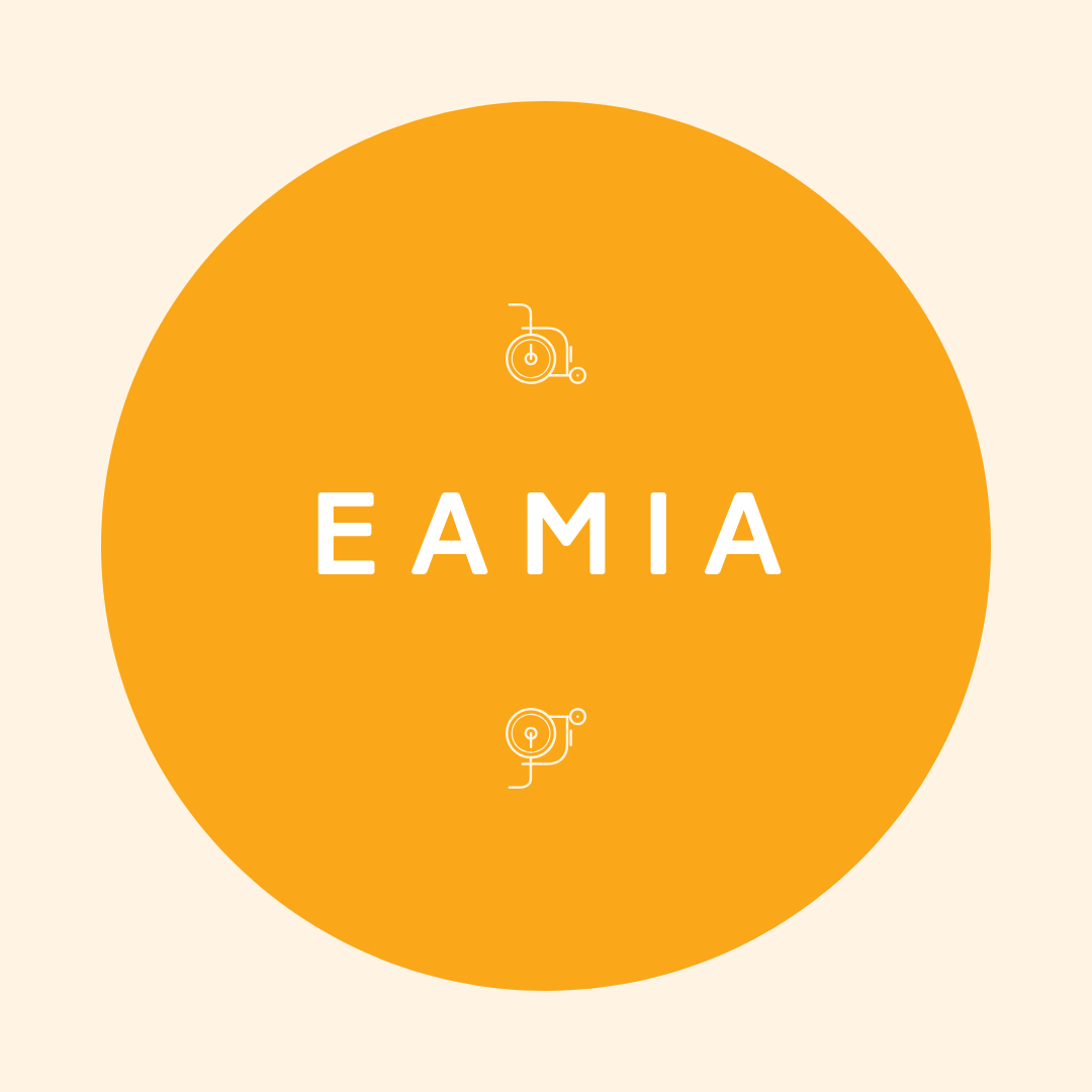 Yellow,                Orange,                Text,                Font,                Product,                Circle,                Logo,                Line,                Brand,                Graphics,                Health,                Medical,                Disable,                 Free Image