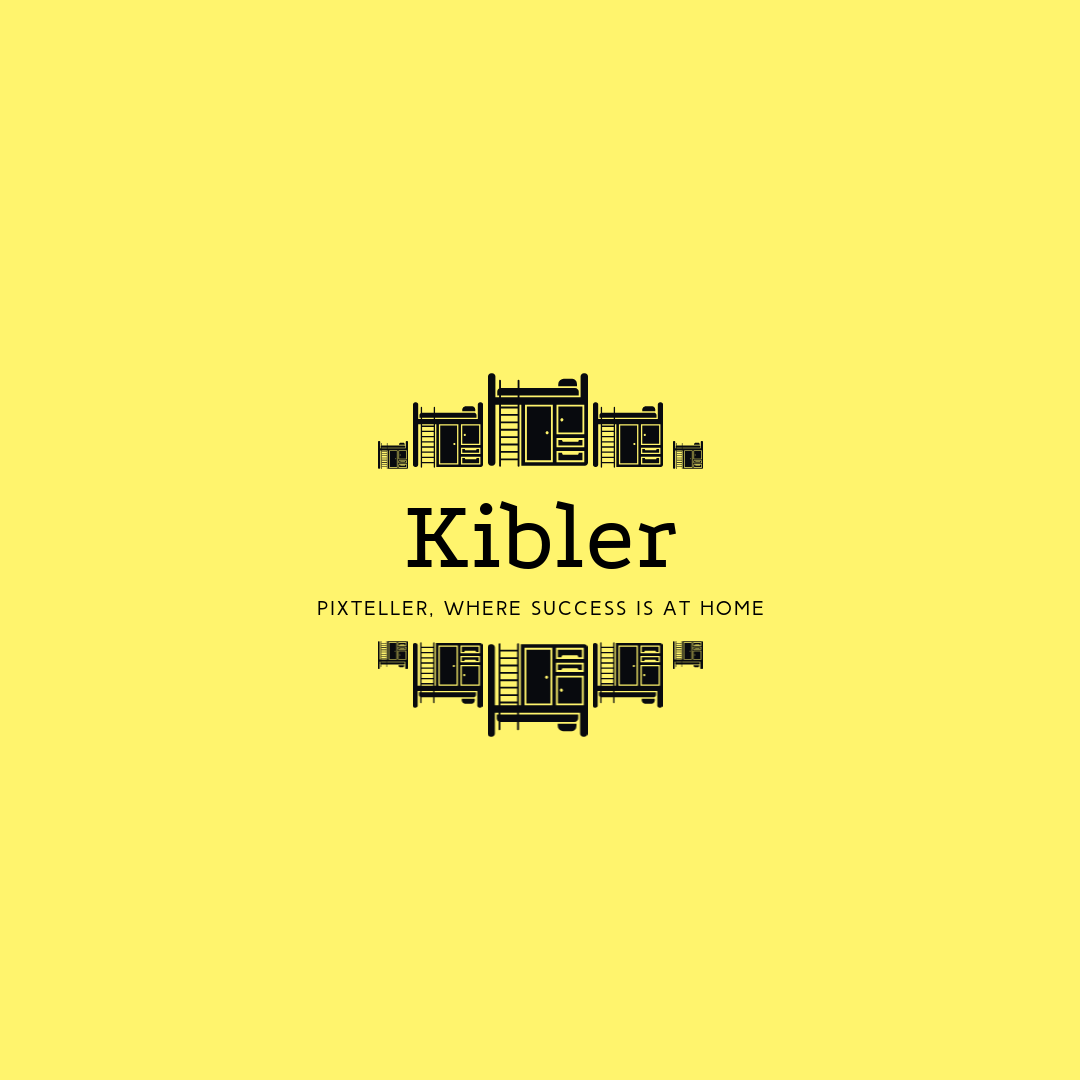 Yellow,                Text,                Font,                Logo,                Product,                Line,                Brand,                Graphics,                Computer,                Wallpaper,                Graphic,                Design,                Home,                 Free Image