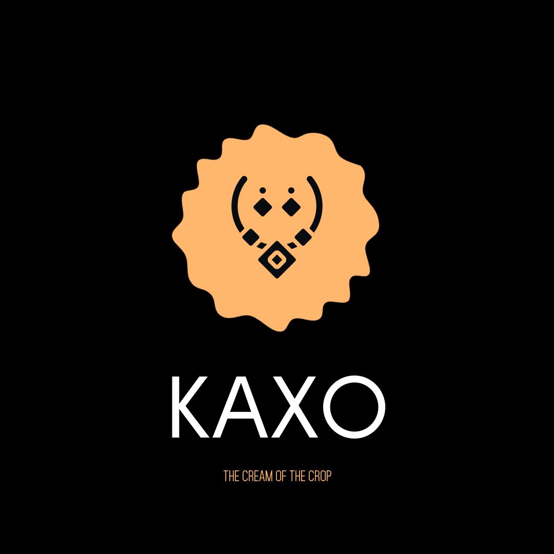 Logo Design - #Branding #Logo #neck Design  Template
