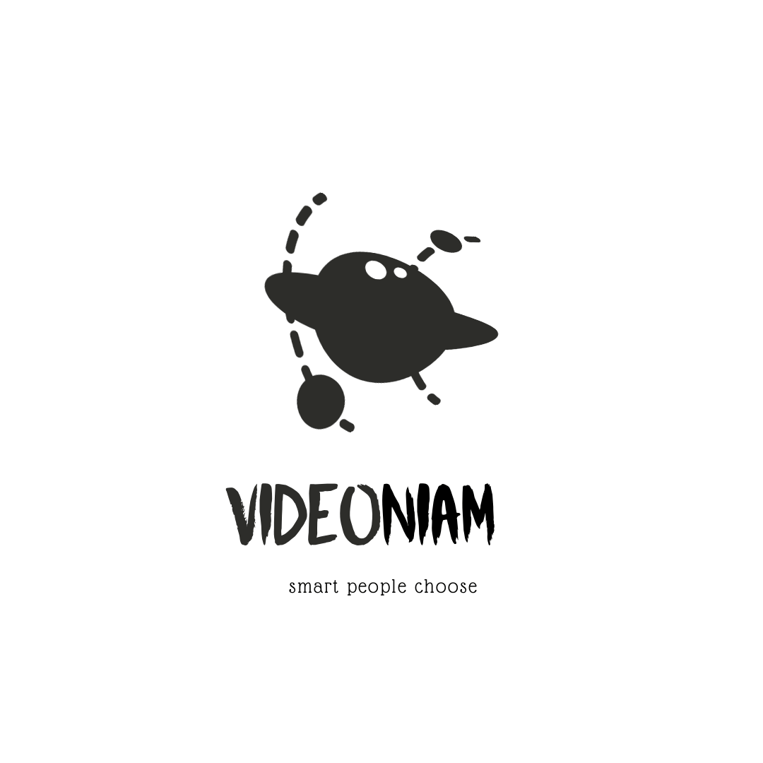Text,                Logo,                Font,                Line,                Graphics,                Artwork,                Brand,                Computer,                Wallpaper,                Silhouette,                Black,                And,                White,                 Free Image