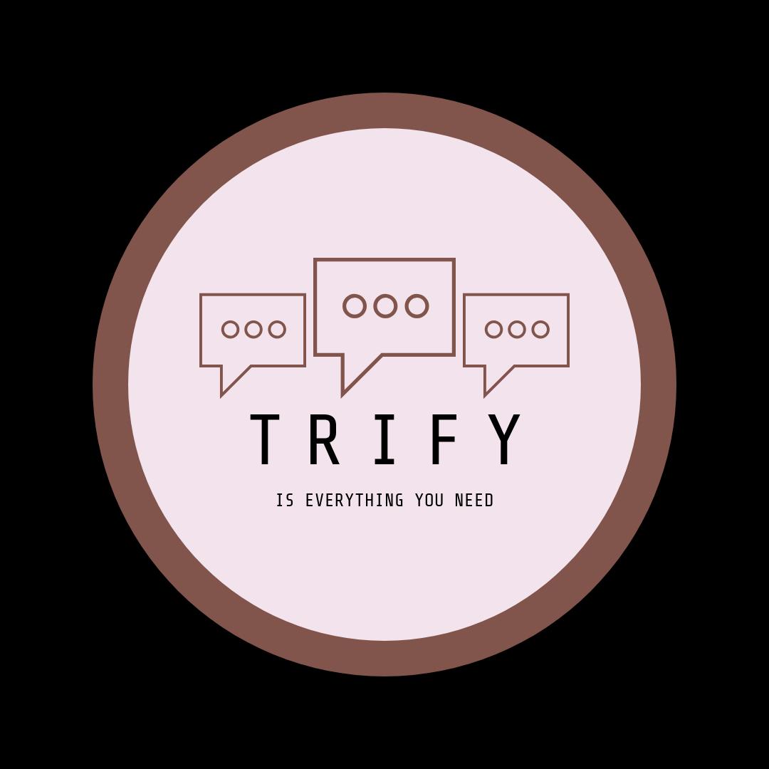 Text,                Font,                Product,                Logo,                Brand,                Graphics,                Label,                Circle,                Shape,                Symbols,                Black,                Circles,                Symbol,                 Free Image