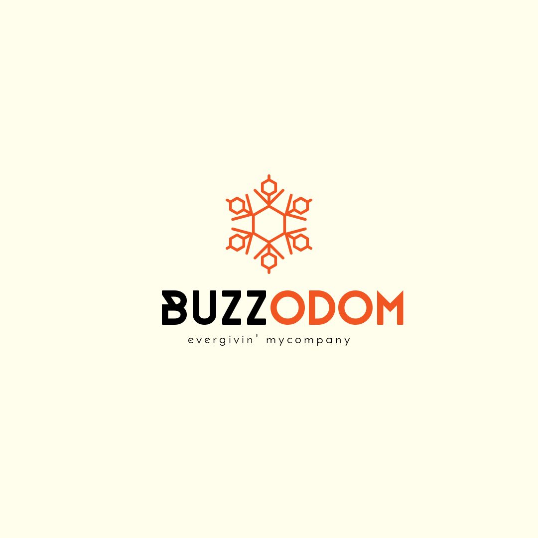 Text,                Logo,                Font,                Product,                Line,                Brand,                Graphics,                Shapes,                Winter,                Snowing,                Snowy,                Cold,                Snow,                 Free Image