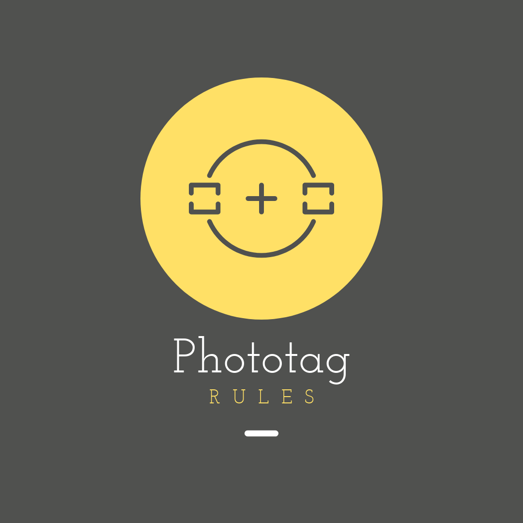 Yellow,                Text,                Font,                Logo,                Product,                Icon,                Brand,                Smiley,                Computer,                Wallpaper,                Graphics,                Sign,                Shapes,                 Free Image