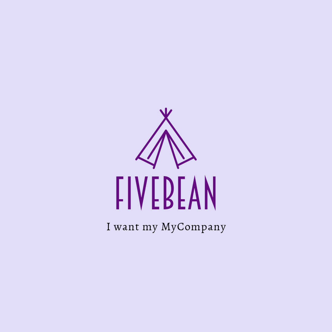 Text,                Purple,                Logo,                Violet,                Font,                Product,                Line,                Brand,                Graphics,                Tent,                Camp,                Indian,                Camping,                 Free Image