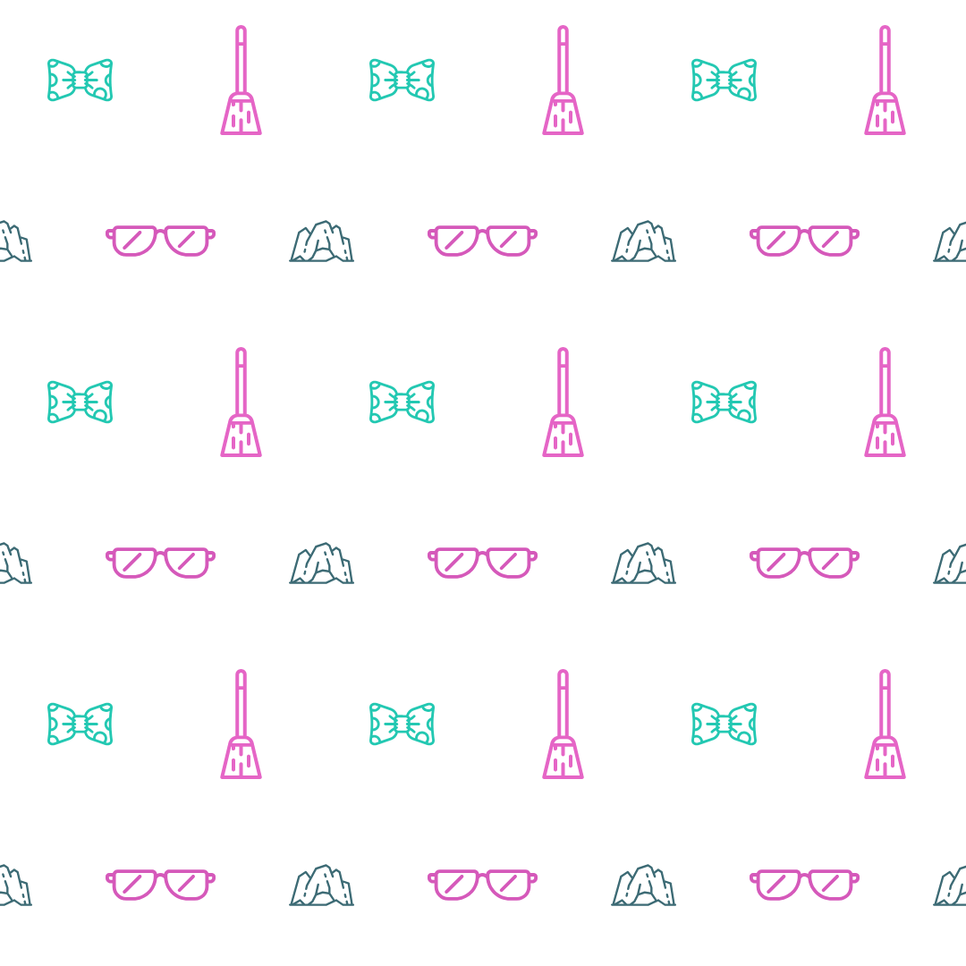 Text, Pink, Font, Line, Product, Area, Number, Diagram, Angle, Optical, Reading, Eyeglasses, Rocks,  Free Image