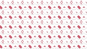 HD Pattern Design - #IconPattern #HDPatternBackground #music #call #dollar #shapes #closed #robbers #child #secure