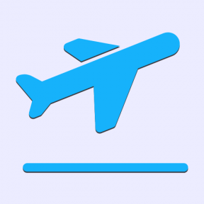 Icon Graphic - #SimpleIcon #IconElement #airport #plane #airplanes #aeroplane #airplane #transport