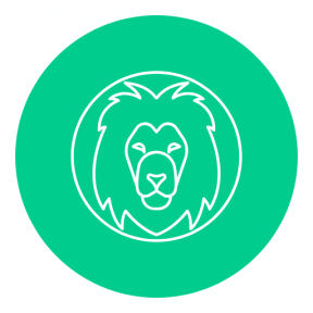Icon Graphic - #SimpleIcon #IconElement #astrology #shapes #geometrical #zodiac #shape #circular #esoteric #constellation #geometric #circle