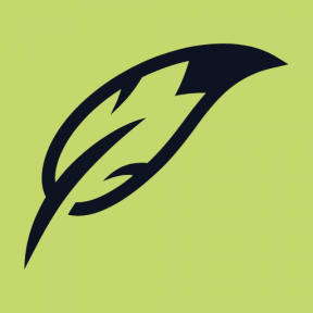 Icon Graphic - #SimpleIcon #IconElement #bird #tool #feathers #writing #ornament #animals