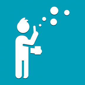 Icon Graphic - #SimpleIcon #IconElement #boy #childhood #fun #bubbles #play
