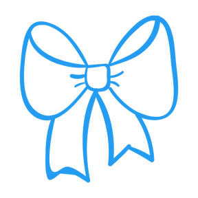 Icon Graphic - #SimpleIcon #IconElement #buildings #christmas #wedding #bow #ribbon