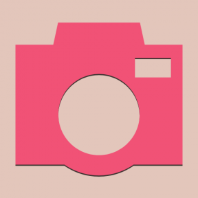 Icon Graphic - #SimpleIcon #IconElement #camera #digital #picture #photographer #photo #reflex #technology
