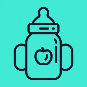 Icon Graphic - #SimpleIcon #IconElement #childhood #Teat #food #juice #milk #motherhood