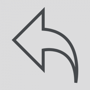 Icon Graphic - #SimpleIcon #IconElement #directional #orientation #prevoius #arrows #direction