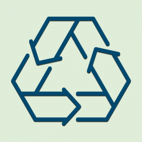 Icon Graphic - #SimpleIcon #IconElement #ecology #arrows #recycling #ecologic #ecological