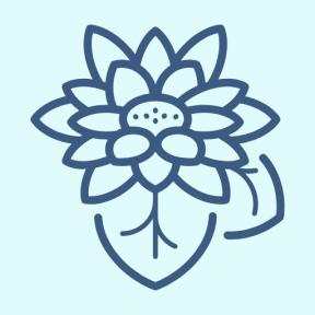 Icon Graphic - #SimpleIcon #IconElement #Fabaceae #garden #gardening #flower #nature