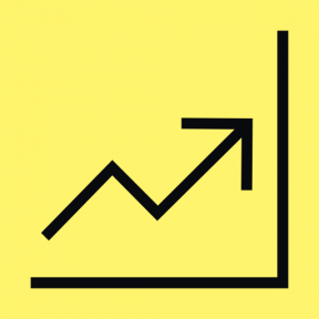 Icon Graphic - #SimpleIcon #IconElement #financial #stats #business #line #finances #graph #graphic #statistics