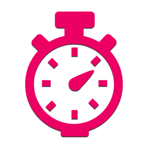 Icon Graphic - #SimpleIcon #IconElement #fitness #time #chronometers #chronometer #tool #controlling #forever #control #tools