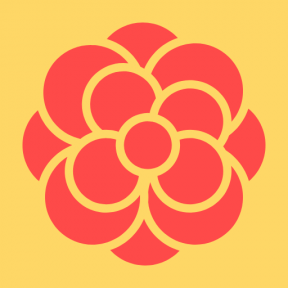 Icon Graphic - #SimpleIcon #IconElement #flowers #flower #petals #nature #plants