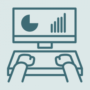 Icon Graphic - #SimpleIcon #IconElement #graph #pie #computer #business #screen #chart #graphic #monitor