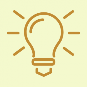 Icon Graphic - #SimpleIcon #IconElement #lights #light #and #idea #utensils #invention #electricity #bulbs