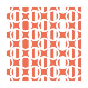 Icon Graphic - #SimpleIcon #IconElement #rectangles #lines #pluses #crosses #boxy