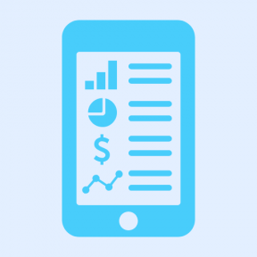 Icon Graphic - #SimpleIcon #IconElement #screen #analytics #tablet #business #tool